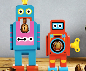 cascanueces-robot