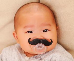 chupete-bigote