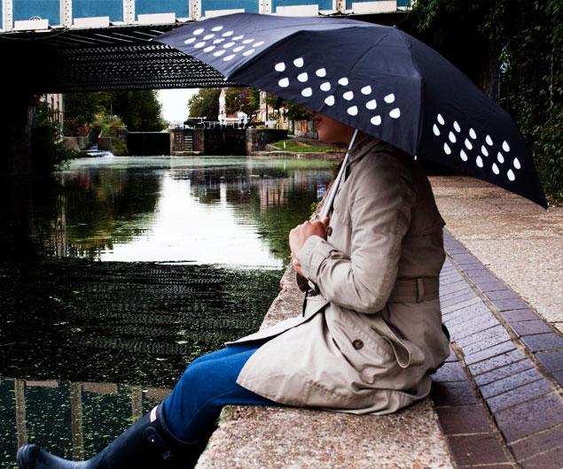 paraguas-cambiacolor