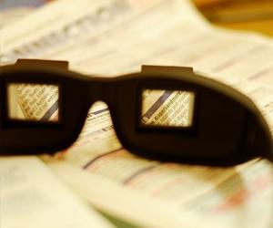 gafas-para-leer-tumbado