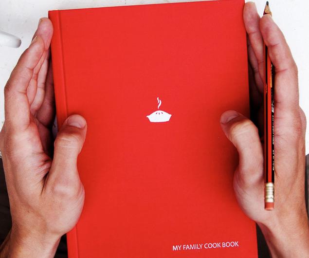 cuaderno-de-recetas-familiar