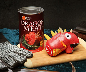 carne-de-dragon