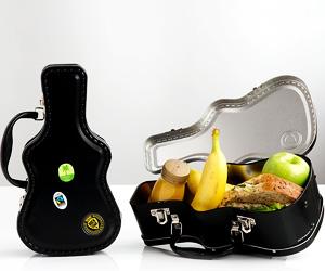 tartera-guitarra