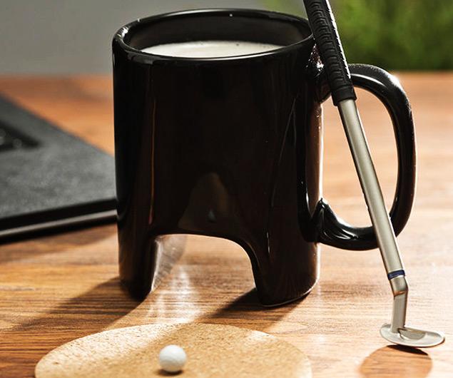 taza-con-juego-de-golf