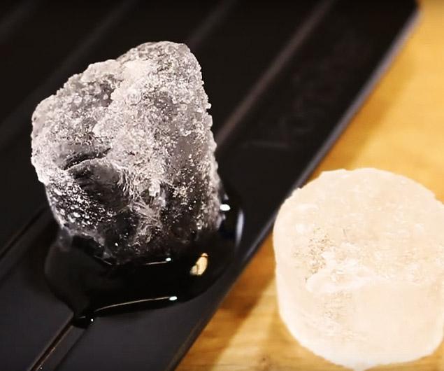 bandeja-de-descongelacion