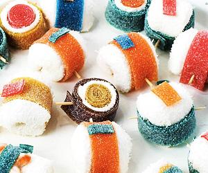 sushi-de-gominolas