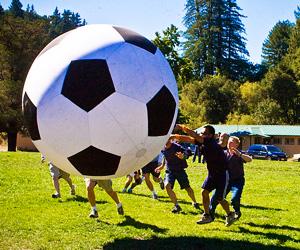 balon-de-futbol-gigante