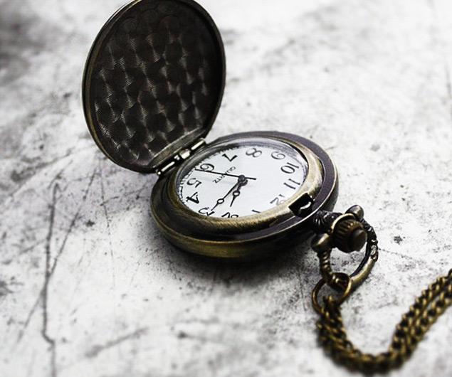 reloj-de-bolsillo-stark
