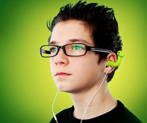 auriculares-gusanos