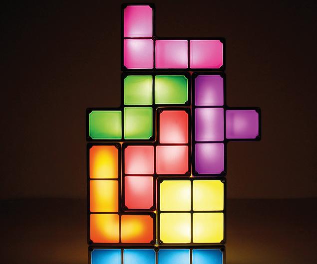 lampara-de-tetris