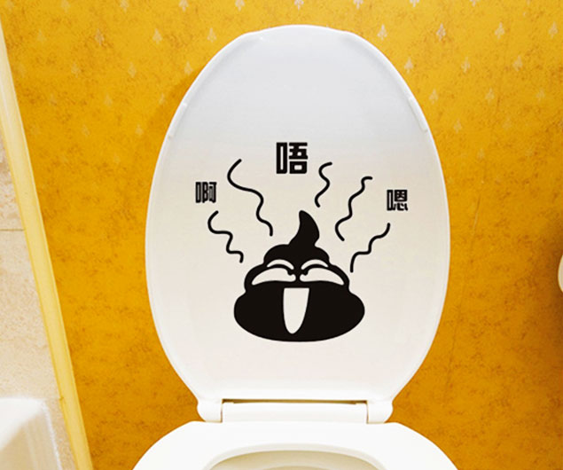 pegatinas-wc