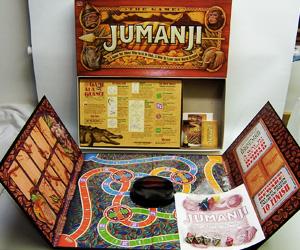 juego-de-mesa-de-jumanji
