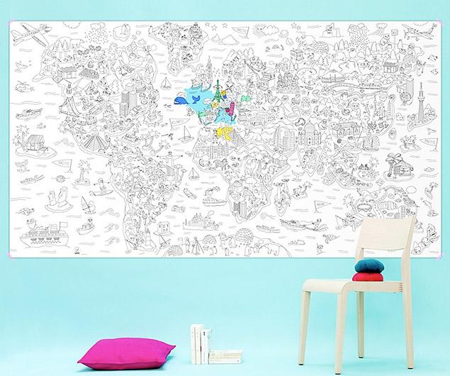 poster-para-colorear-gigante