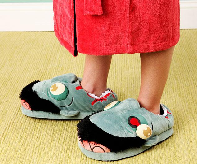 zapatillas-zombie