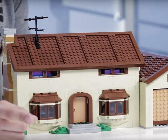 casa-los-simpsons-lego