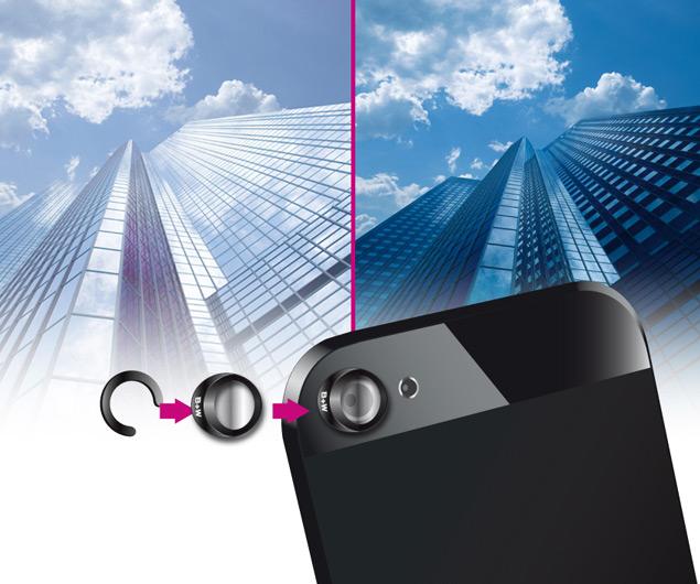 filtro-polarizador-smartphone
