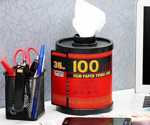 dispensador-de-papel-carrete