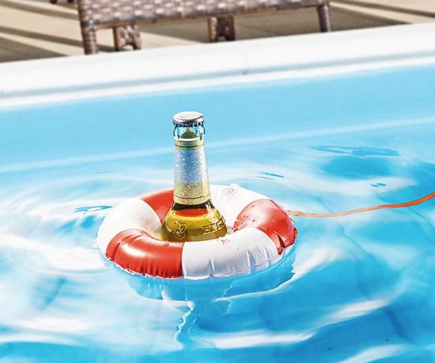 flotador-para-botellas