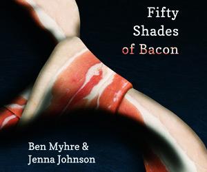 cincuenta-sombras-de-bacon