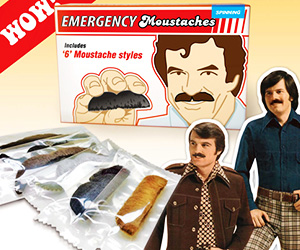 bigote-de-emergencia