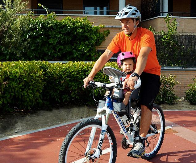 silla-bicicleta-portabebes
