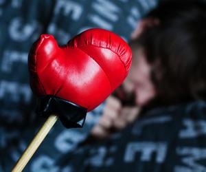guante-de-boxeo-anti-ronquidos