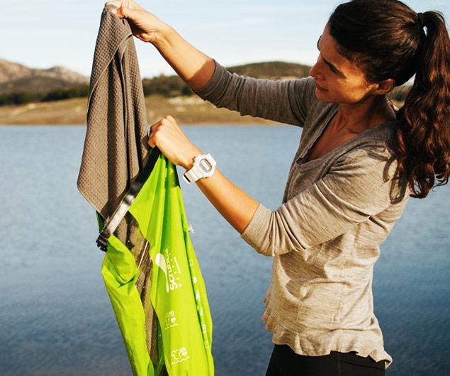 bolsa-para-lavar-la-ropa