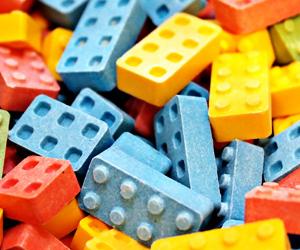 caramelos-de-lego