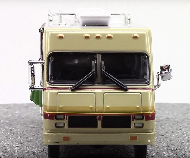 furgoneta-heisenberg