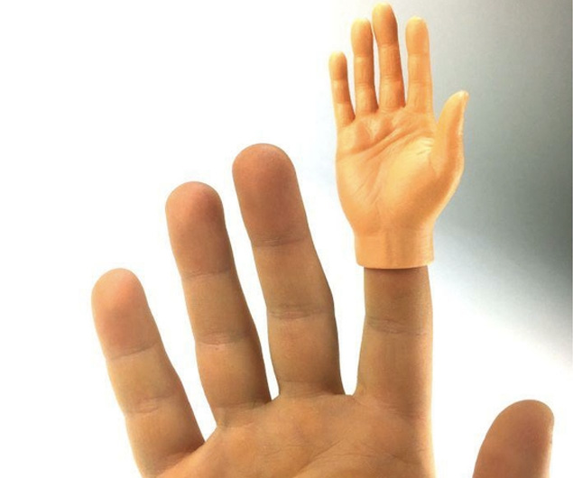 mano-para-dedos