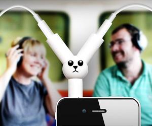 adaptador-auriculares-conejo