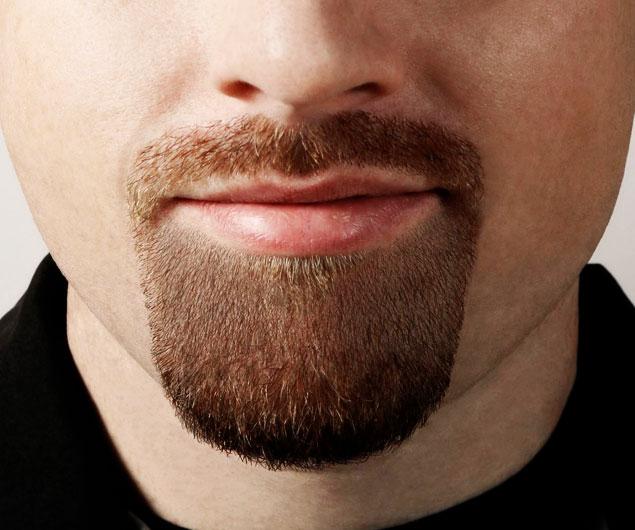 plantilla-para-barba