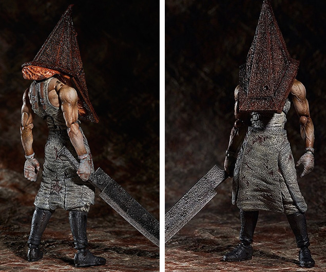 figura-pyramid-head