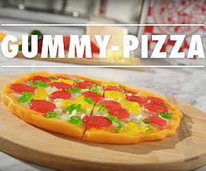 pizza-de-gominolas