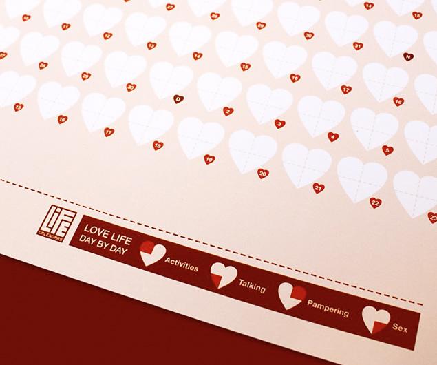 calendario-amoroso