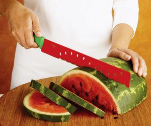 cuchillo-para-sandias