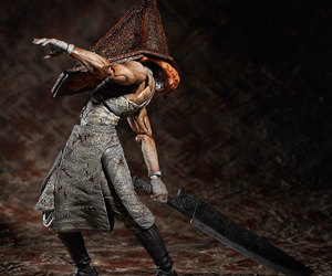 figura-pyramid-head