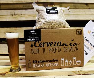 kit-para-fabricar-cerveza