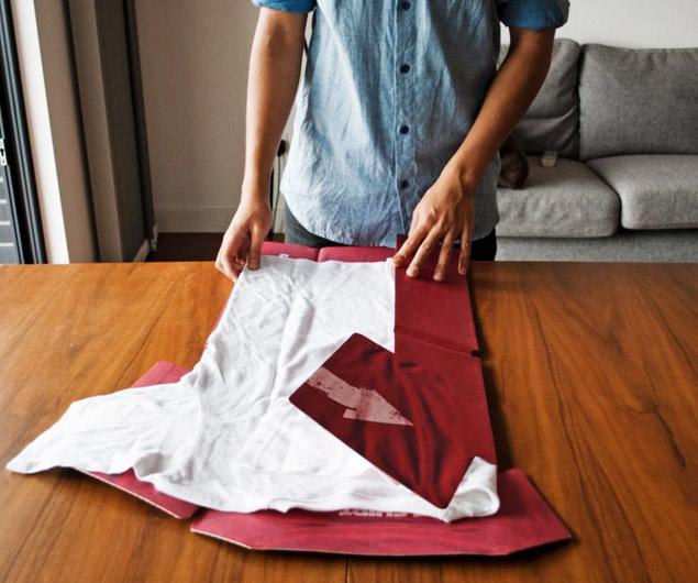 doblador-de-camisetas