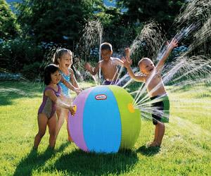 pelota-gigante-de-agua