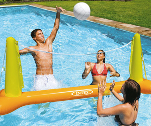 red-de-voleibol-para-piscina