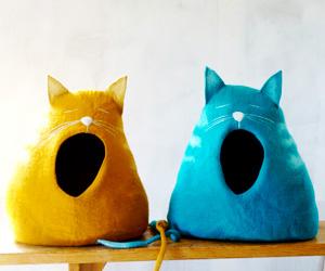 camagato-para-gatos