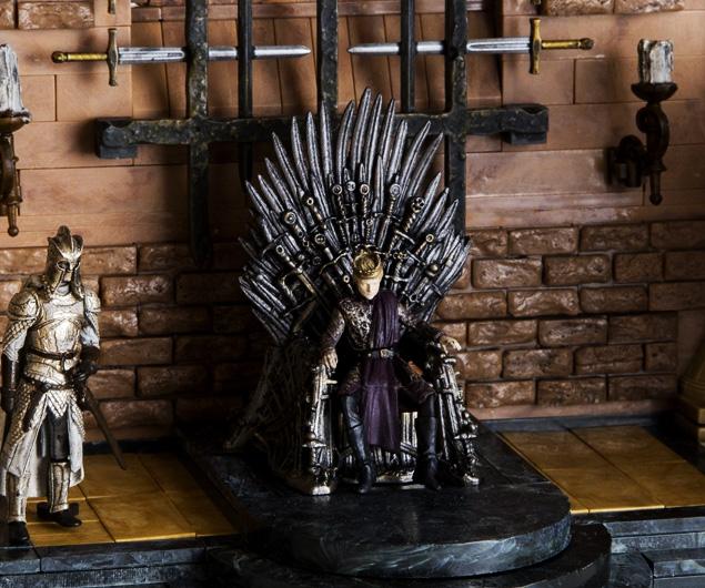 trono-de-hierro-para-construir