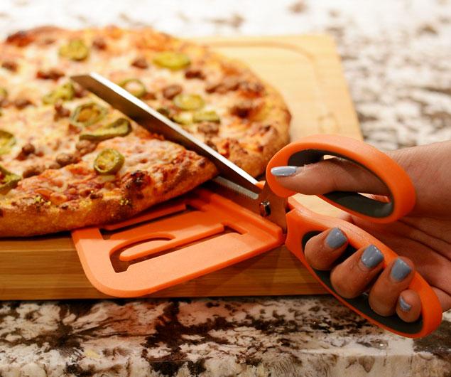 tijeras-para-pizza