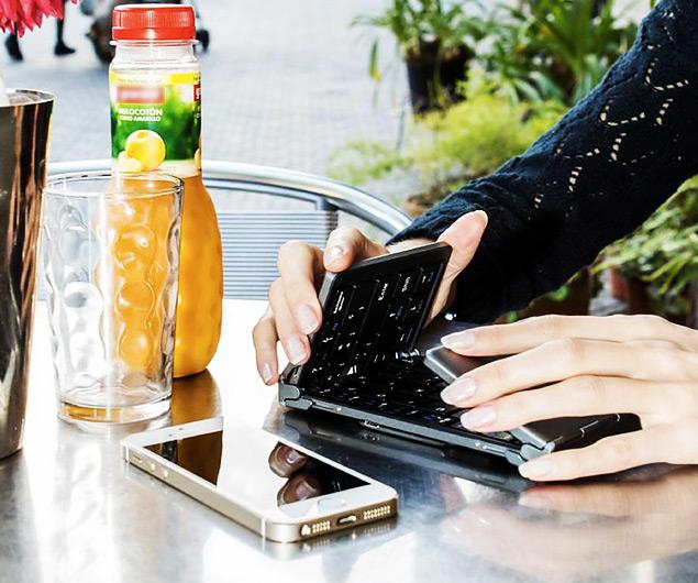 teclado-portatil-plegable