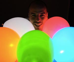 globos-luminosos