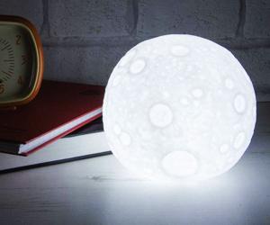luz-de-luna