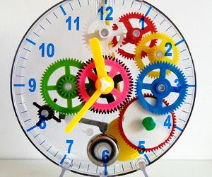 construye-tu-propio-reloj
