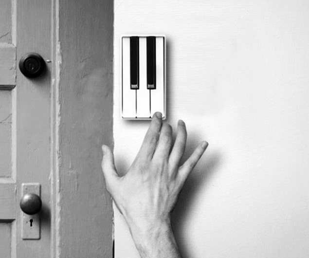 timbre-piano