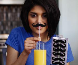 pajita-bigote